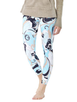 letarte-leggings-floral