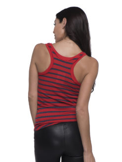stateside-stripe-thermal-racer-back-tank-back