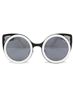 Quay-Let's Dance Sunglasses