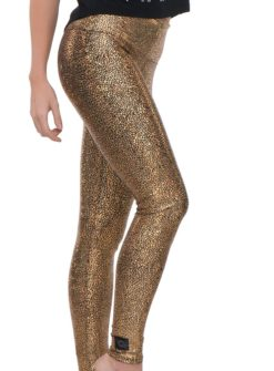 purusha-people-golden-leggings