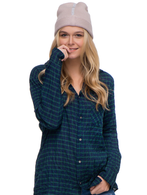 american-colors-green-flannel-close