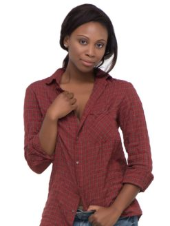 american-colors-red-flannel-close