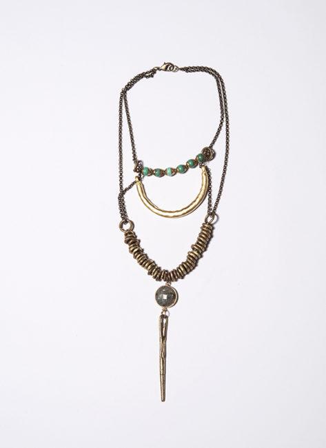 heather-kahn-mystic-daggar-necklace
