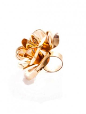Rose Ring - Mordekai