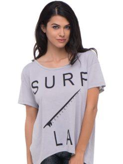 consurfvation-surf-la-gray-tee