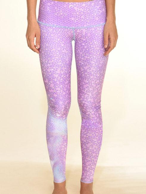 Lavendar-mermaid-pants