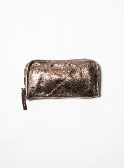 caterina-lucchi-leather-shiny-wallet-canna-di-fucile