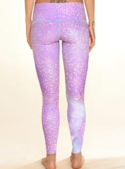 lavendar-mermaid-pants-back