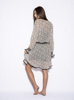 love-sam-provence-floral-print-dress-back