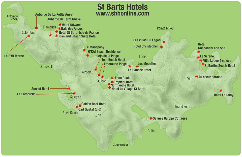 st-barts-hotels-map-2014