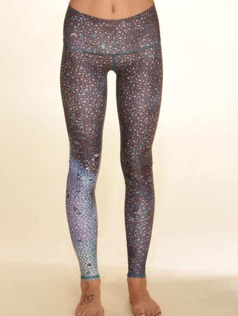 teal-mermaid-pants