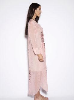 jaga-coral-dress-side