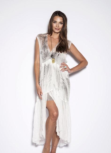 jaga-white-dress-front