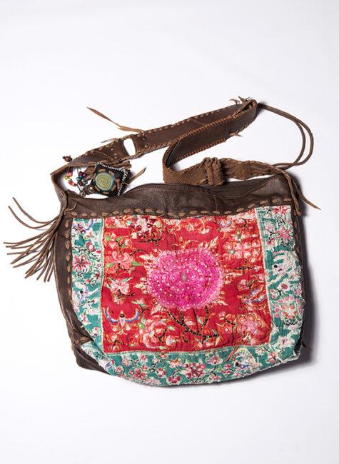 jp-mattie-one-of-a-kind-vintage-hill-bag