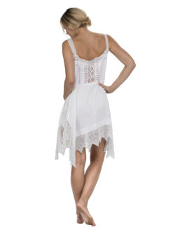 amla-place-nationale-skinny-strap-lace-mini-dress-one-back