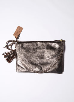 caterina-luuchi-pyrite-envelope-bag-front
