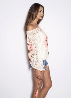 miss-june-hand-embroidered-lace-blouse-side