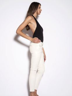 nove-leather-cream-pants-side