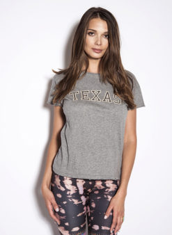 style-stalker-texas-tee-front