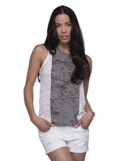 stateside-burnout-tank-with-pocket-gray-front