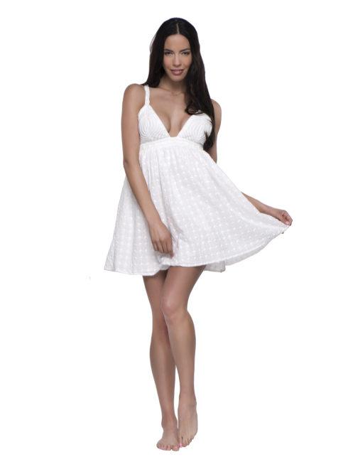 stylestalker-pipeline-dress-white-front
