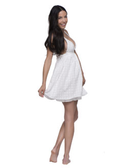 stylestalker-pipeline-dress-white-side