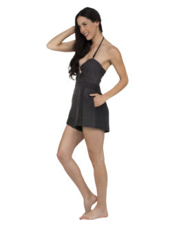 amla-night-rider-romper-black-side