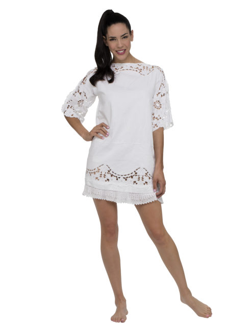 amla-place-nationale-denia-kaftan-burn-out-lace-dress-front