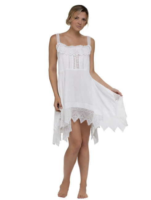 amla-place-nationale-skinny-lace-mini-dress-two-front