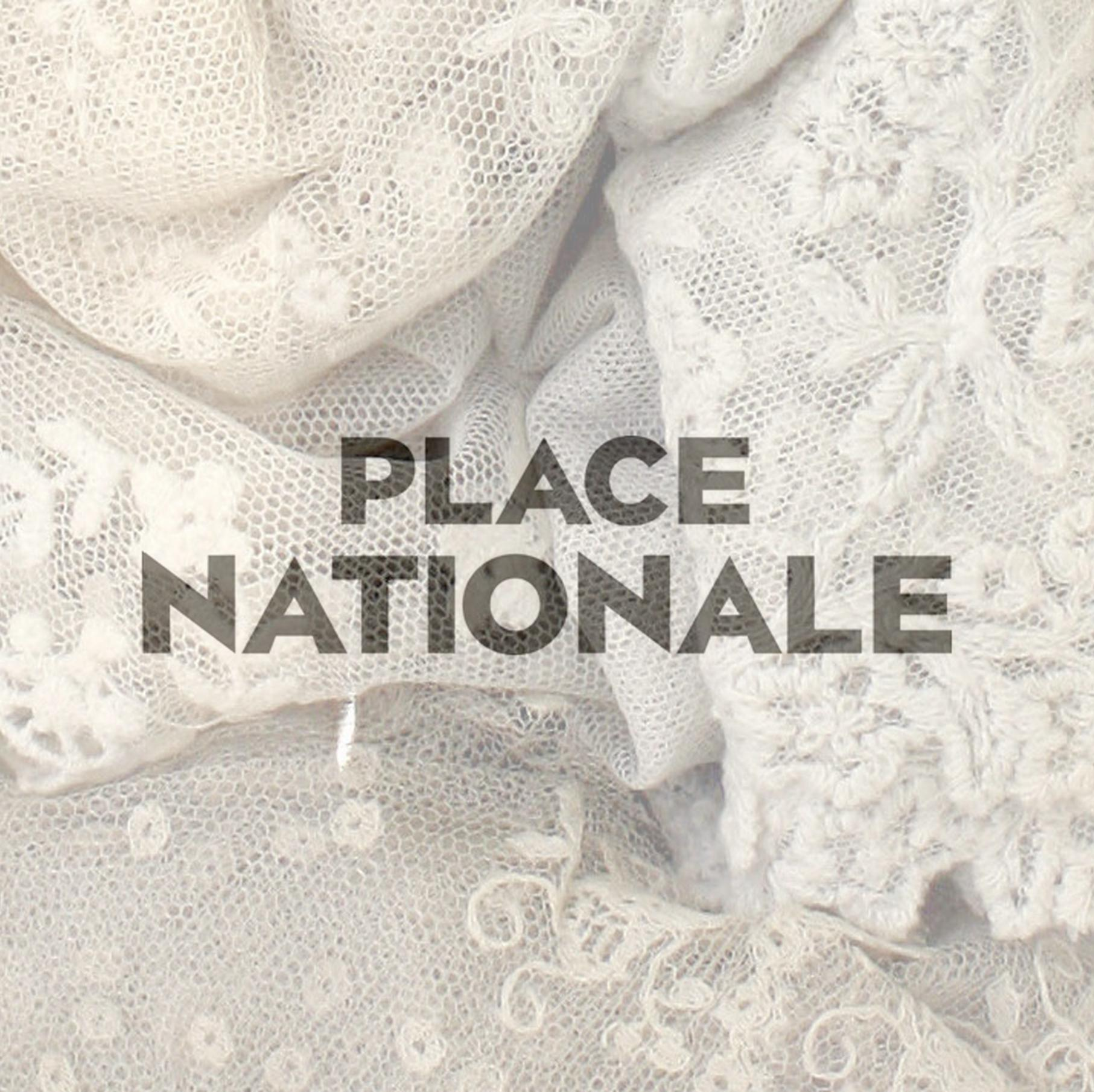 Place Nationale is a collection of over 500 handcrafted pieces witha French Riviera influence. now sold at Amanda Mills Los Angeles