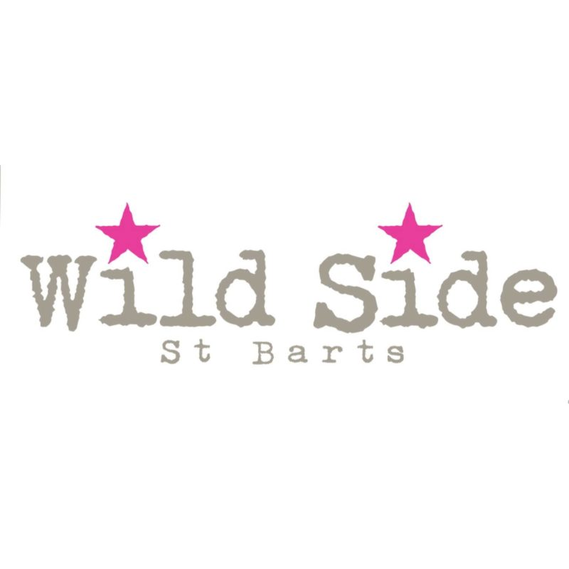 Amanda's Saint Barts Cheat Sheet 2017-shop wild side