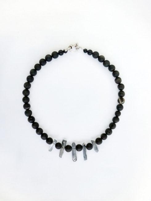 Lisa Statt - Mare Necklace