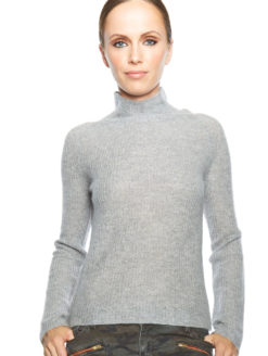Jaci Turtleneck Sweater