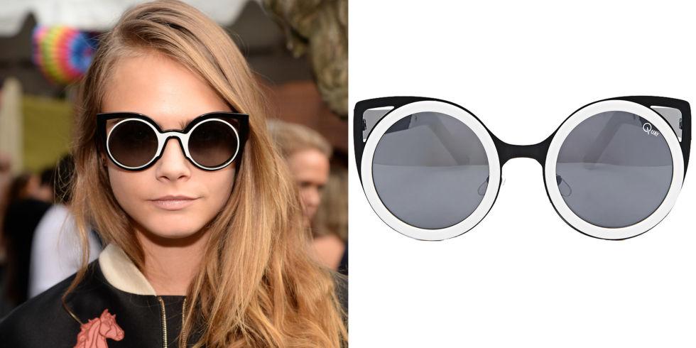 image: quay sunglasses [27]