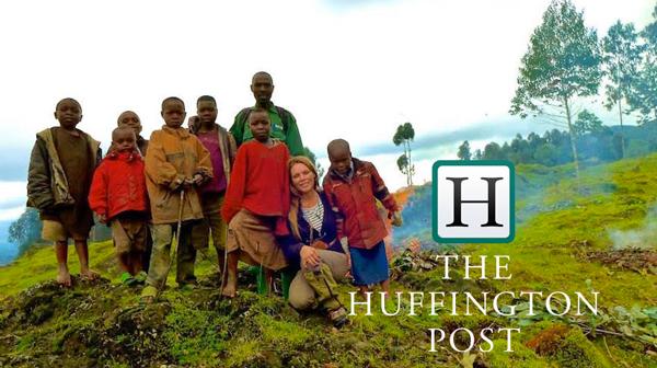 HuffingtonPost-Amanda-Mills-Amandafest