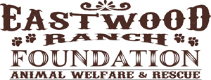 Eastwood ranch foundation Amanda Mills Los Angeles