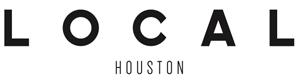 Local Houston magazine logo