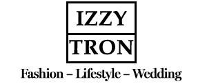 amla izzy tron logo