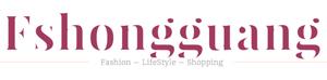 amla fshongguang logo