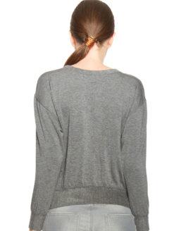 Daydreamer Amazing Sweatshirt - Amanda Mills LA
