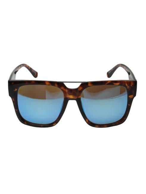 Quay Mila Sunglasses X Chrisspy