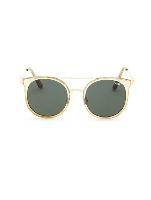 QUAY-Kandygram Sunglasses