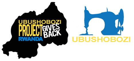 AMLA Ubushoboza project