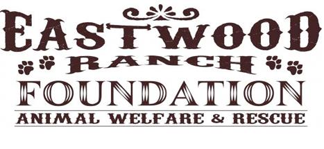 AMLA Eastwood ranch foundation