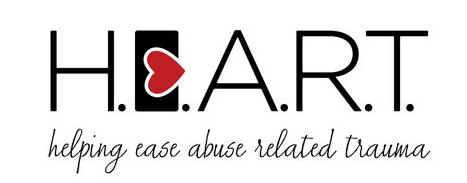 amla H.E.A.R.T Violence Intervention Program