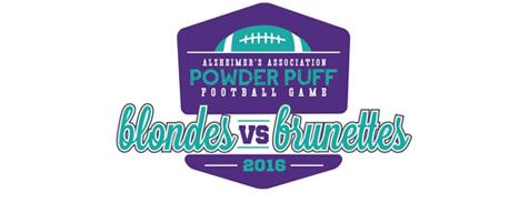 Amanda Mills Los Angeles-blondes vs brunettes altheimers association