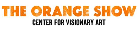Amanda Mills Los Angeles the Orange show