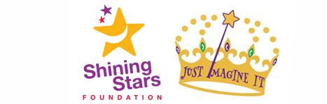 Amanda Mills Los Angeles shining star foundation