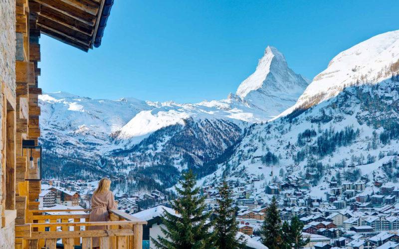 Ski Europe Gstaad St Moritz Courchevel Zermatt-shopamla