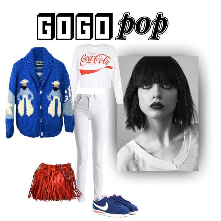 GOGO Sweaters Perfect for Après-Ski Aspen- GOGO sweaters at amanda mills la14054009_1257154227630182_6284929011240707798_n